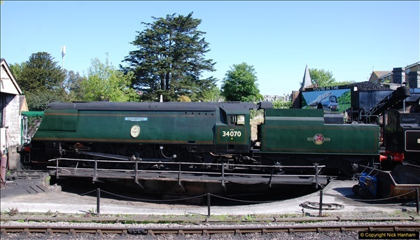 2017-05-08 The day after the Diesel Gala. (198)198