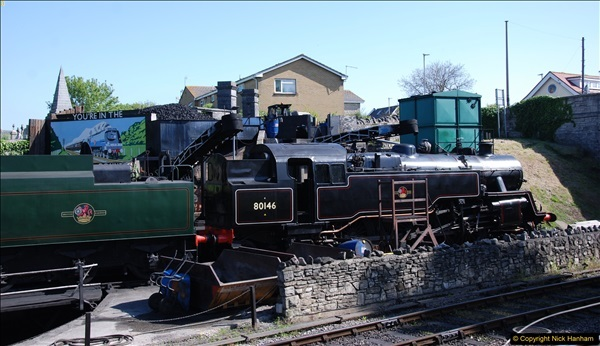 2017-05-08 The day after the Diesel Gala. (199)199