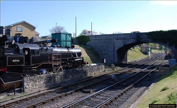 2017-05-08 The day after the Diesel Gala. (200)200