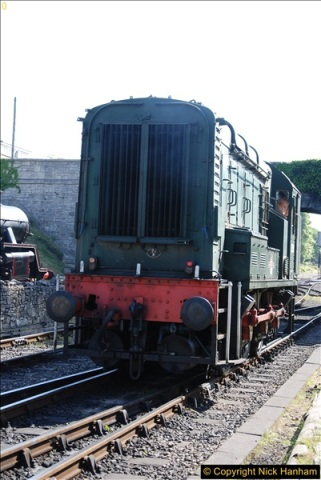 2017-05-08 The day after the Diesel Gala. (208)208