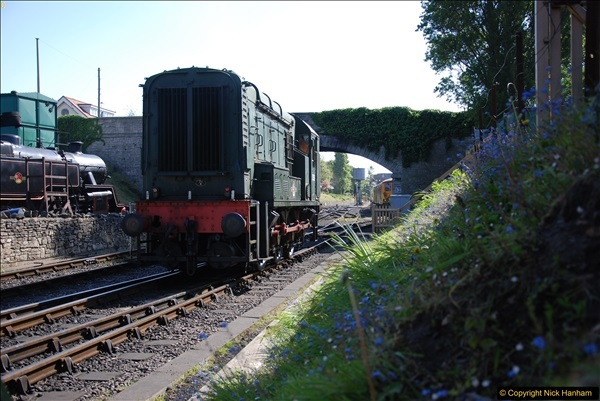 2017-05-08 The day after the Diesel Gala. (209)209