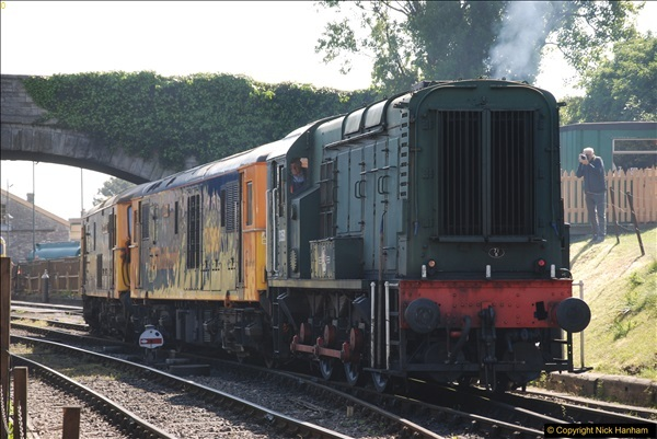 2017-05-08 The day after the Diesel Gala. (221)221