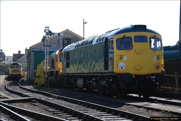 2017-05-08 The day after the Diesel Gala. (223)223
