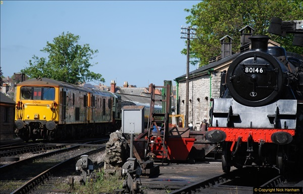 2017-05-08 The day after the Diesel Gala. (224)224