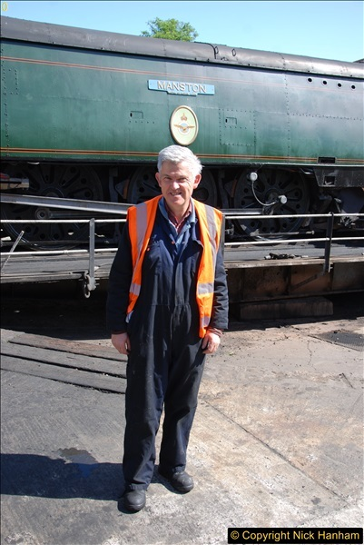 2017-05-08 The day after the Diesel Gala. (226)226