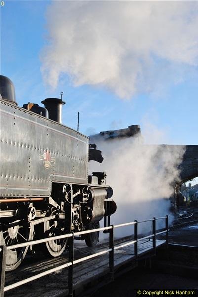 2012-12-28 Winter Warm Up.  (44)044