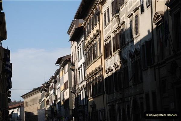 Florence, Italy September 2008 (8)008