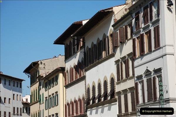 Florence, Italy September 2008 (23)023