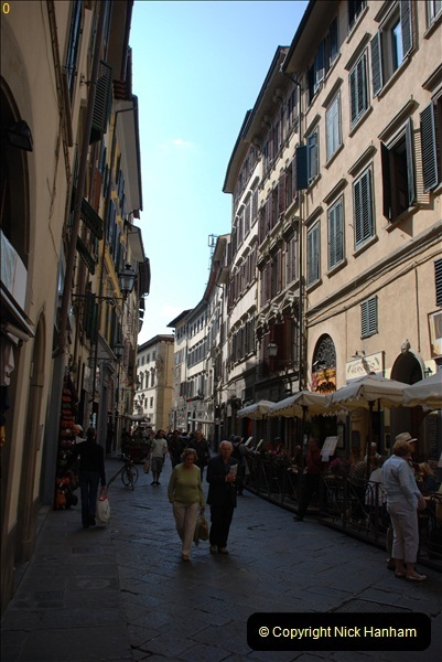 Florence, Italy September 2008 (27)027