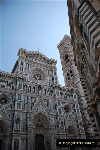 Florence, Italy September 2008 (36)036