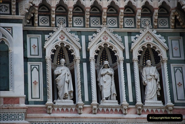 Florence, Italy September 2008 (43)043