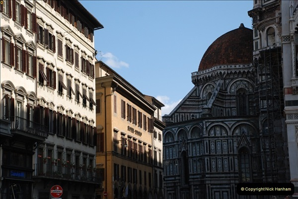 Florence, Italy September 2008 (45)045