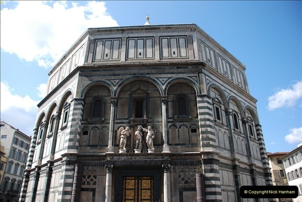 Florence, Italy September 2008 (64)064