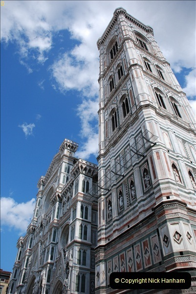 Florence, Italy September 2008 (75)075