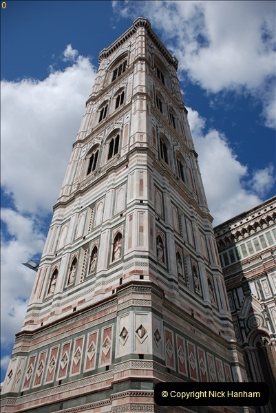 Florence, Italy September 2008 (78)078