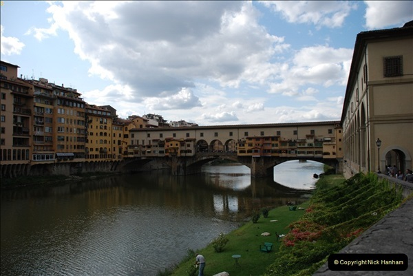 Florence, Italy September 2008 (101)101