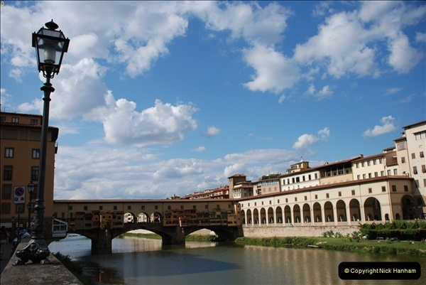 Florence, Italy September 2008 (116)116