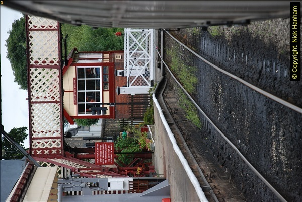 2016-08-05 At the East Lancashire Railway.  (72)104