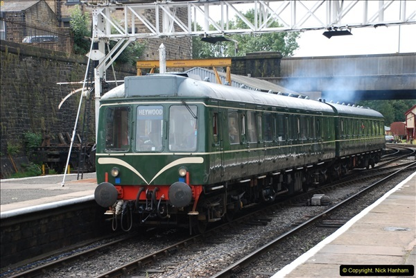 2016-08-05 At the East Lancashire Railway.  (105)137