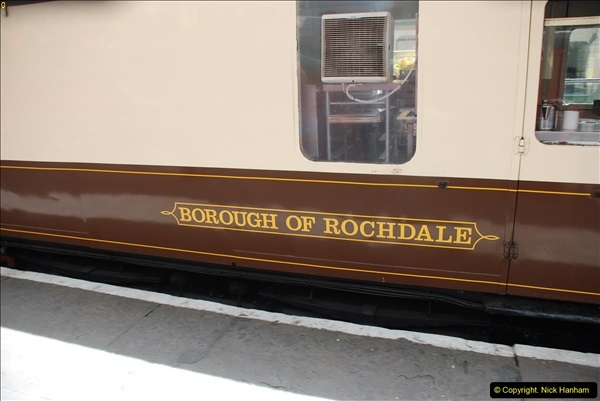 2016-08-05 At the East Lancashire Railway.  (118)150