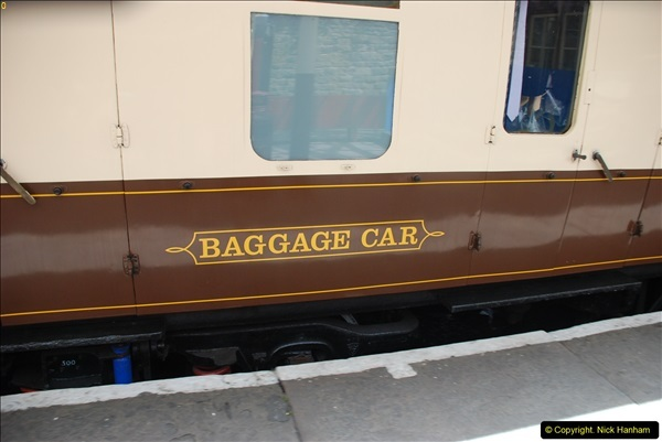 2016-08-05 At the East Lancashire Railway.  (119)151