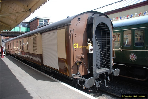 2016-08-05 At the East Lancashire Railway.  (120)152