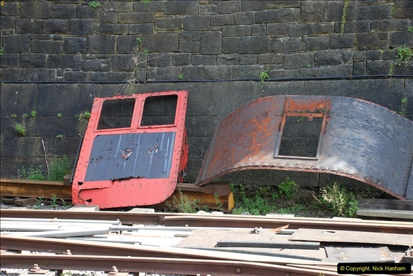 2016-08-05 At the East Lancashire Railway.  (137)169