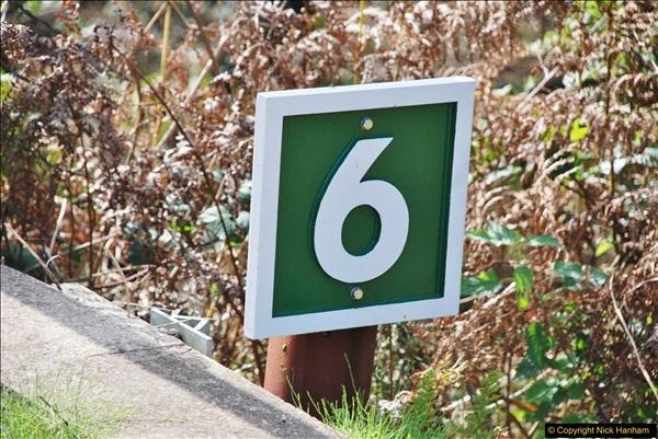 Bridge 9 to SR Limit. (82)082