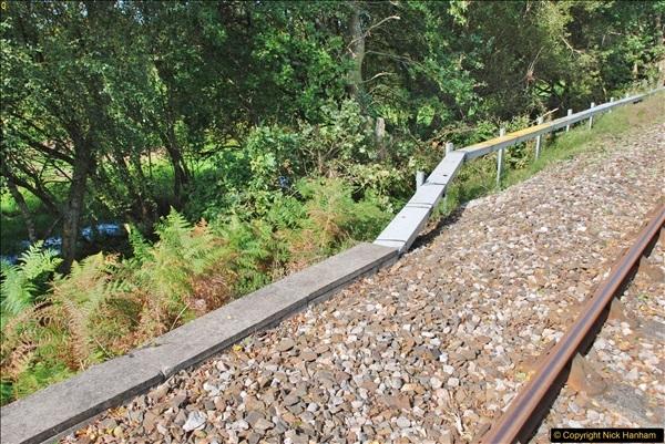 Bridge 9 to SR Limit. (85)085