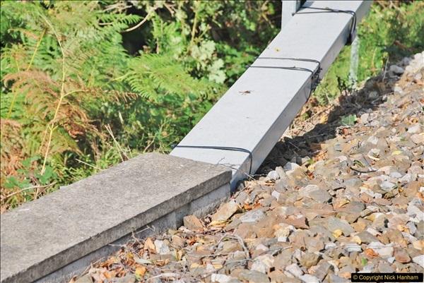 Bridge 9 to SR Limit. (86)086