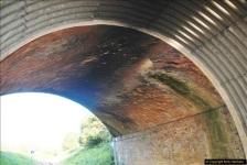 Bridge 13 to Bridge 11.  (25)025