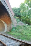 Bridge 13 to Bridge 11.  (30)030