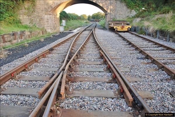 Norden Gates to Bridge 13.  (76)082