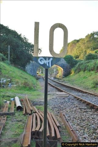 Norden Gates to Bridge 13.  (105)111
