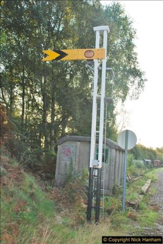 Norden Gates to Bridge 13.  (171)177