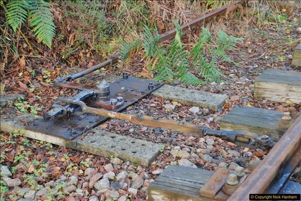 Norden Gates to Bridge 13.  (176)182