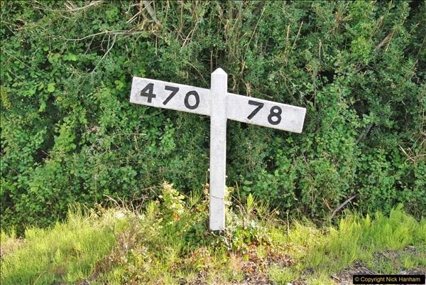 Herston to Harmans X. (69)073
