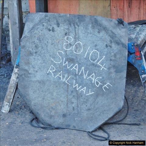 Swanage. (178)183