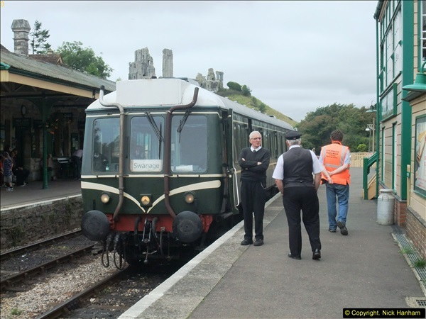 2013-09-22 SR Early DMU.  (44)129