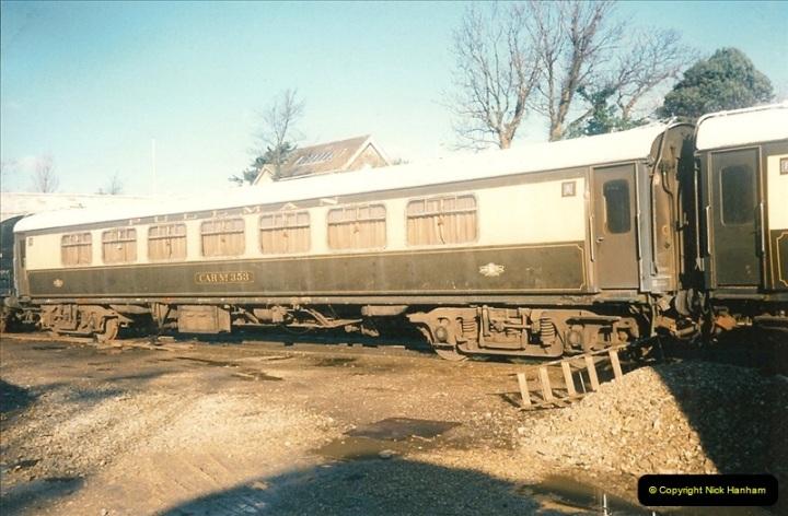 1995-01-20 Swanage happenings.  (4)0137