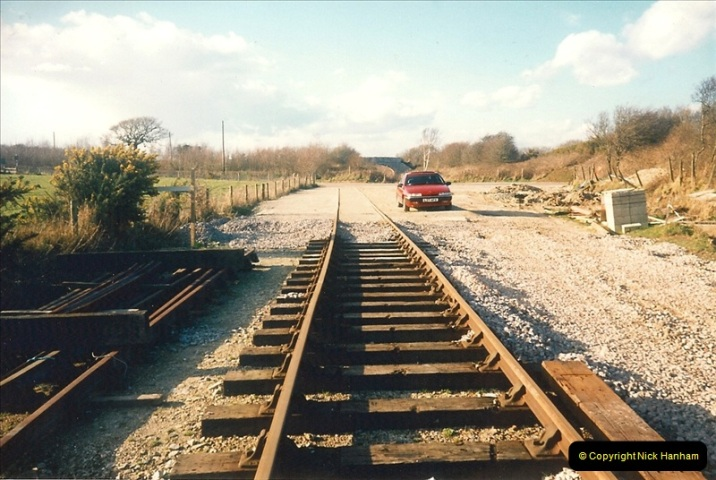 1995-03-03 Swanage and Norden. (6)0147