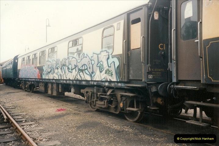 1995-04 15 Swanage progress. (2)0154