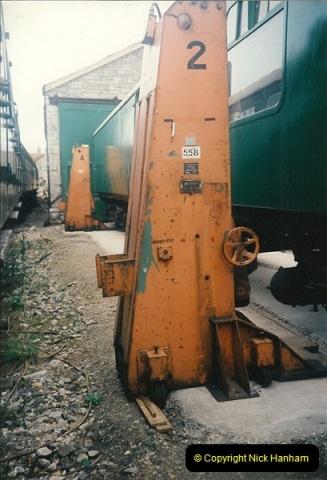 1995-04 15 Swanage progress. (5)0157