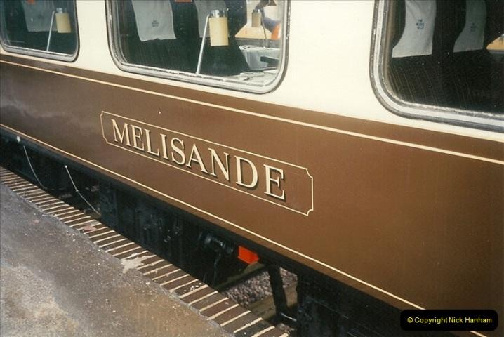 1995-06-18 Swanage.  (3)0212