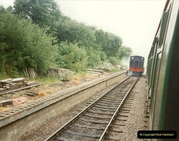1995-06-20 Driving Wilbert.  (1)0214