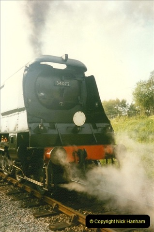 1996-06-23 Your Host driving 34072.  (9)0315