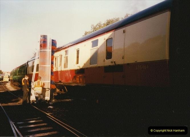 1996-09-14 SR Steam Gala.  (3)0334