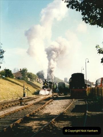 1996-09-14 SR Steam Gala.  (7)0338