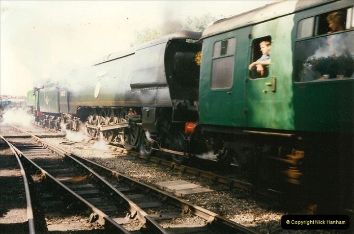 1996-09-14 SR Steam Gala.  (12)0343