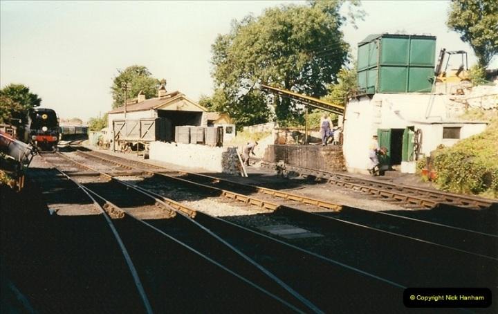 1996-09-14 SR Steam Gala.  (17)0348